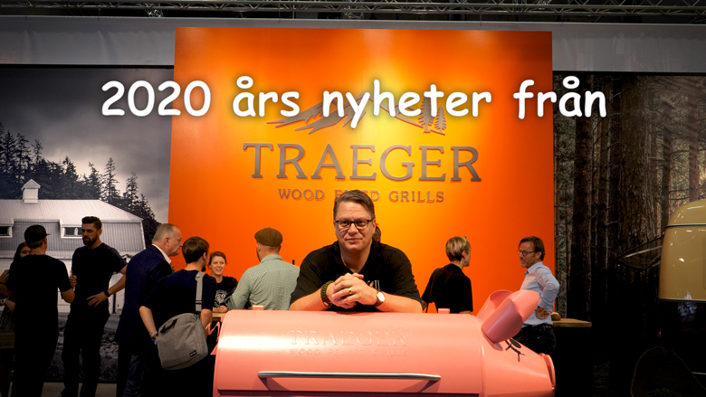 traeger front med text 780