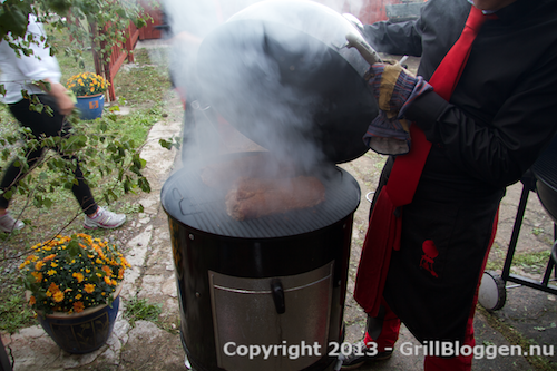 grillevent 12