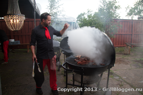 grillevent 39