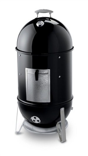 wsm weber smokey mountain Cooker 47 cm